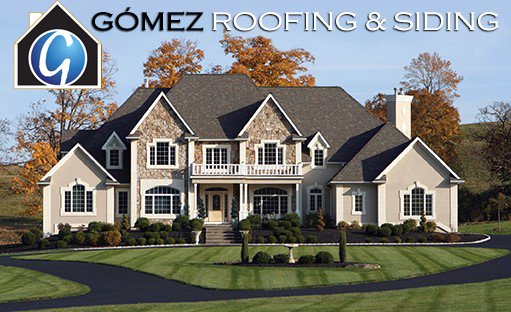 Roofing Contracotr Warrington, PA