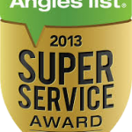 angies_list_icon2013