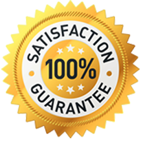 Satisfied Logo